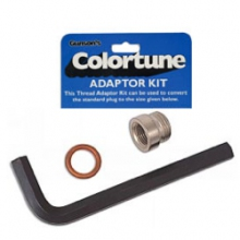 Colortune Adapter 18 mm