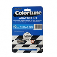 Colortune Adapter 10 mm