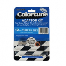 Colortune Adapter 12 mm.