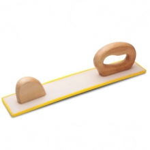 "Contour Flexible Sanding Board 2.75"" X 16.5"""