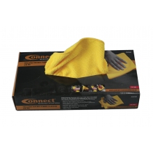 Microfibre Cloths 20 pcs