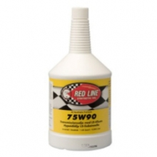 MT-90 Gear Oil 75W-90