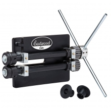 "Eastwood Elite 8"" Bead Roller"