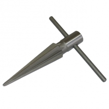 Taper Reamer Hole Pipe Chaser Reaming Tool