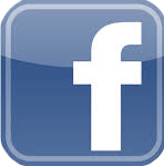 MVE-Online on Facebook